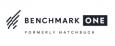BenchmarkONE