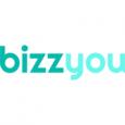 Bizzyou