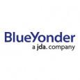 Blue Yonder Supply Planning