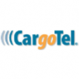 CargoTel Automotive TMS
