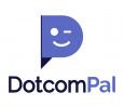 DotcomPal