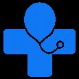 Clinic SAAS