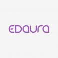 EDaura