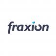 Fraxion