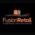 FusionRetail