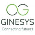 Ginesys
