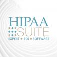 HIPAAsuite