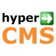 HyperCMS