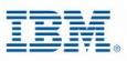 IBM Sterling Supply Chain