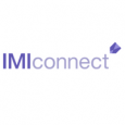 IMIconnect