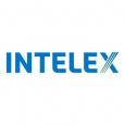 Intelex Platform