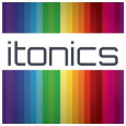 ITONICS Innovation
