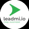 LeadMi