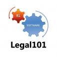 Legal101