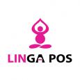 Linga POS