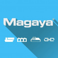 Magaya Cargo