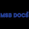 MSB Docs