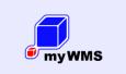 myWMS