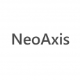 NeoAxis Engine