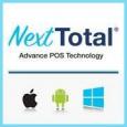 NextTotal