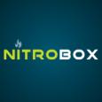 Nitrobox Monetization Platform