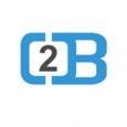 O2b Technologies
