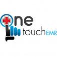 OneTouch EMR