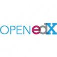 Open edX