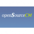 openSourceCM