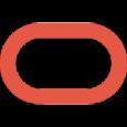 Oracle MICROS Simphony