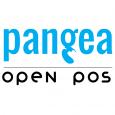 Pangea Open POS