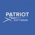 Patriot Online Payroll