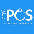 PHP Point of Sale