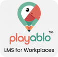 PlayAblo LMS