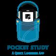 Pocket Study