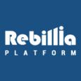 Rebillia Platform
