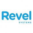 Revel System