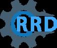 Round Robin Distributor