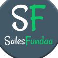 SalesFundaa
