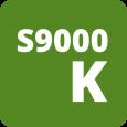 SAM9000