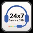 Service CRM