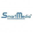SmartMedia Pro