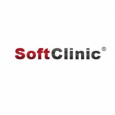 SoftClinic HIS