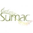 Sumac