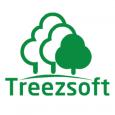 TreezSoft