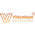 Vidyalaya School Management Software