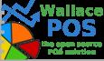 Wallace POS
