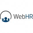 WebHR