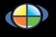 WinApps Hospital Management Software