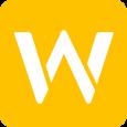 Worksuite